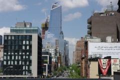 Strassenimpression / Streetview New York, USA
